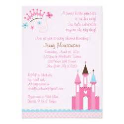 the best baby shower supplies the best princess baby