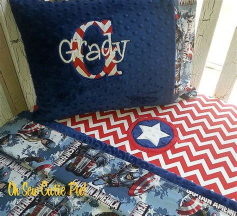 Marvel Baby Bedding by Baby Or Toddler Bedding 3 Set Daycare