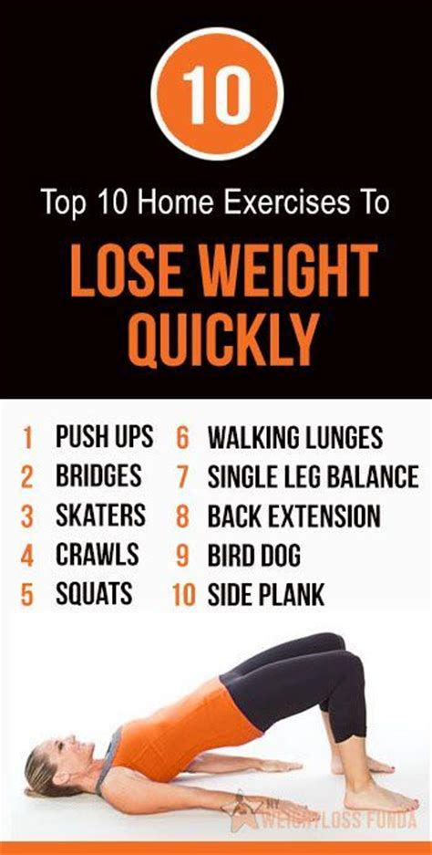 lose weight fast exercise plan at home 66 best images about fat burning workouts on pinterest