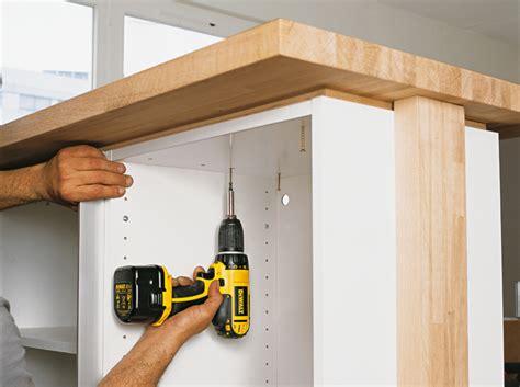 Superbe Plan Pour Fabriquer Un Ilot De Cuisine #1: fabriquer-un-caisson-de-meuble-de-cuisine-conception-de-maison-creer-son-ilot-de-cuisine.jpg