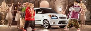 Kia Soul Commercial Song 2013 New 2010 Kia Soul Hamster Commercial Fort By