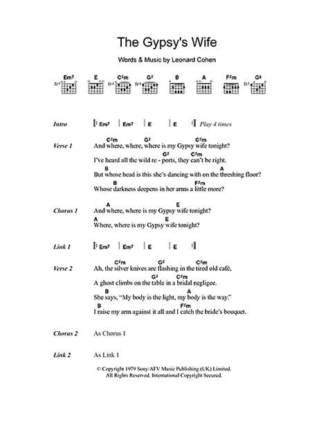 blue raincoat testo the s sheet by leonard cohen lyrics