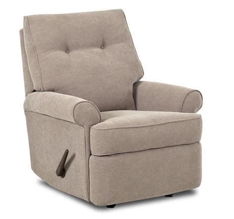 recliner rocking chair simple rocking recliner chair jacshootblog furnitures