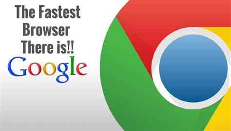 chrome for pc download google chrome for pc windows 7 8 8 1 mac
