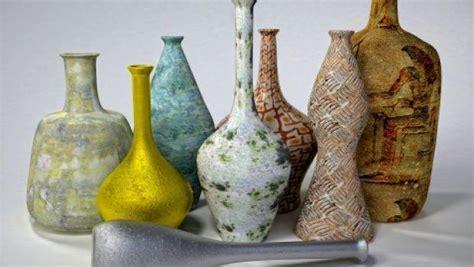 vasi artistici vasi artistici in ceramica
