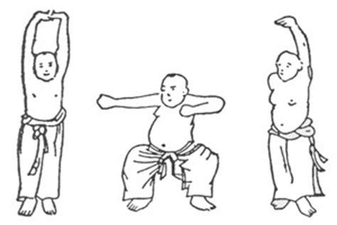 eight section brocade cigong 231 igong qigong chigong shiatsu siyatsu şiyatsu