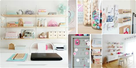 amenagement de bureaux awesome idee amenagement images awesome interior home