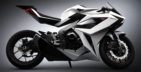 future lamborghini bikes lamborghini motorcycle concept design the molot