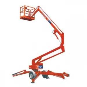 Cherry Picker Description by Cherry Picker Tow 18m Height Coastal Hire Pinetowncoastal Hire Pinetown