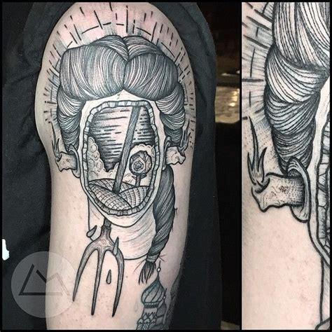 blue animal tattoo vila guilherme 1000 images about body art v on pinterest ink back