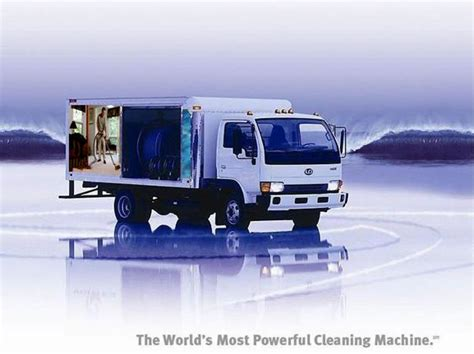 Rug Cleaning Northern Va Superior Fabric Cleaners The Best Carpet Cleaners Area