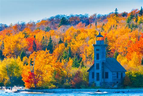 fall colors 2017 twelve best places to see fall colors terrance talks travel