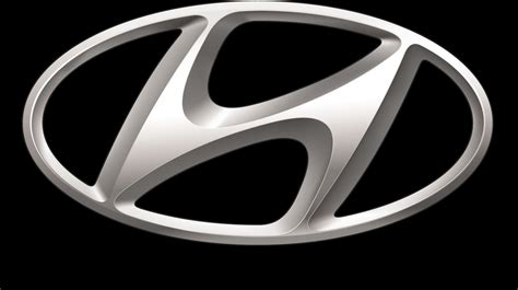 logo hyundai hyundai logo auto cars concept