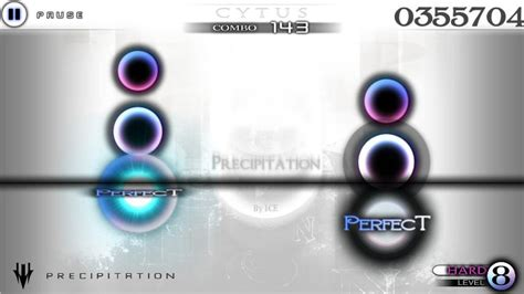 download cytus full version ios new game cytus comes to android from ios actually makes