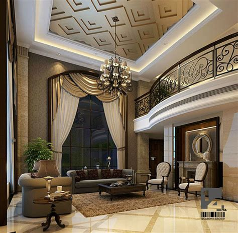 posh home interior new luxury interior design in 10 pictures that you