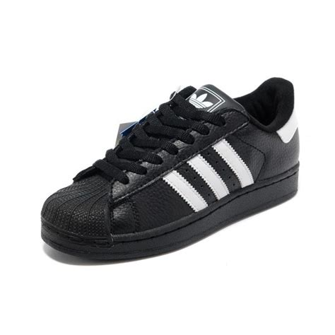 Adidas Superstar Lukis chaussures adidas superstar pas cher thermibat fr