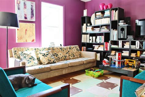 child friendly living room ideas how to decorate your home child friendly and safe without sacrificing style better housekeeper