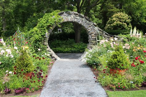 Blithewold Mansion Gardens Arboretum by Inspiration From Blithewold