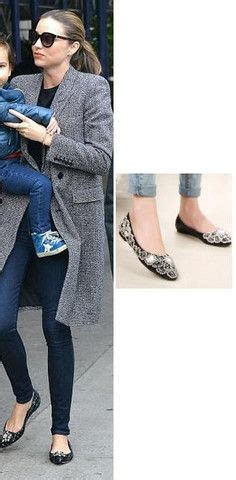 miranda kerr flat shoes flat shoes on flat shoes zapatos