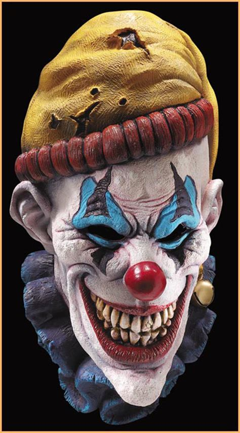 Best 10 Scary Clowns Ideas by 1000 Ideas About Evil Clowns On Clowns Scary