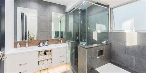bathroom contractor los angeles bathroom remodeling los angeles h a my design