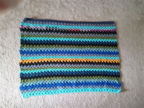 free loom knitting patterns 17 best images about knifty knitter patterns on
