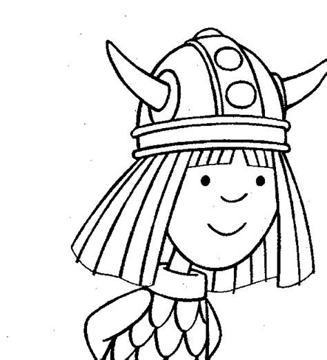 free minnesota vikings coloring pages