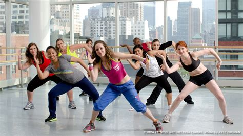 steps for zumba dance class zumba 174 fitness dance classes nyc alvin ailey american