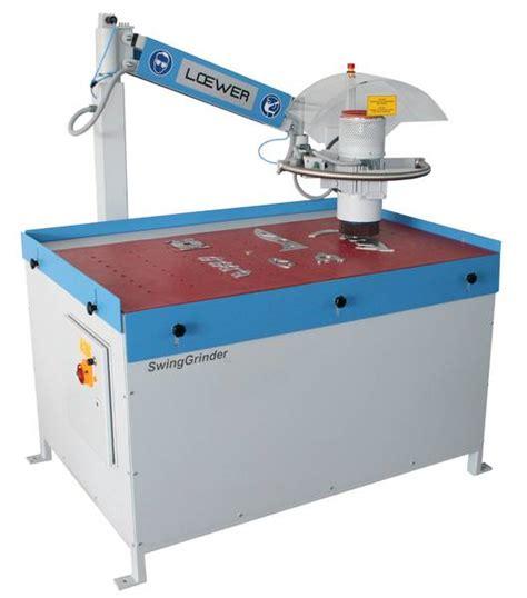swing grinder machine swing grinder