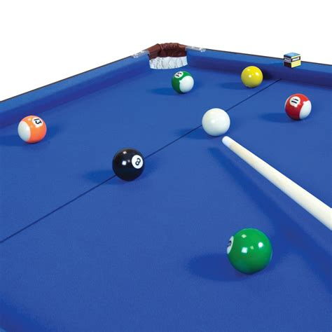 4ft pool table folding 4ft 6 folding pool table savvysurf co uk