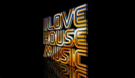 2010 house music i love house music by ljocha on deviantart