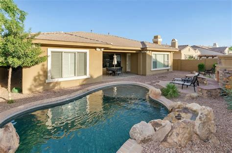 pool homes for sale in bullhead city fort mohave mohave