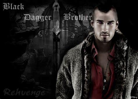 105 3 the fan cast best 25 black dagger brotherhood ideas on