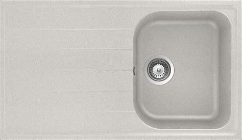 shock piani cottura lithos d100 alumina prodotti lavelli e accessori schock