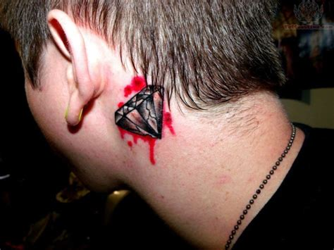 bloody tattoo designs 51 inspiring designs amazing ideas
