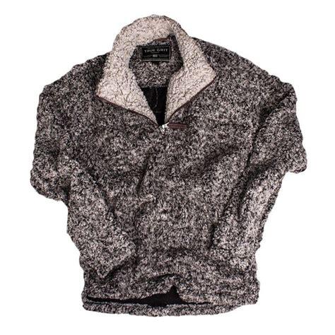 best 20 true grit ideas on true grit pullover