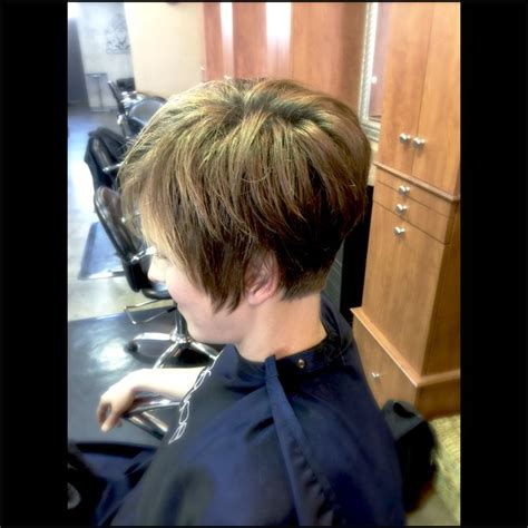 brazilian blowout on shoulder short hair 39 curated chrissy s hair gallery ideas by chrissy0812