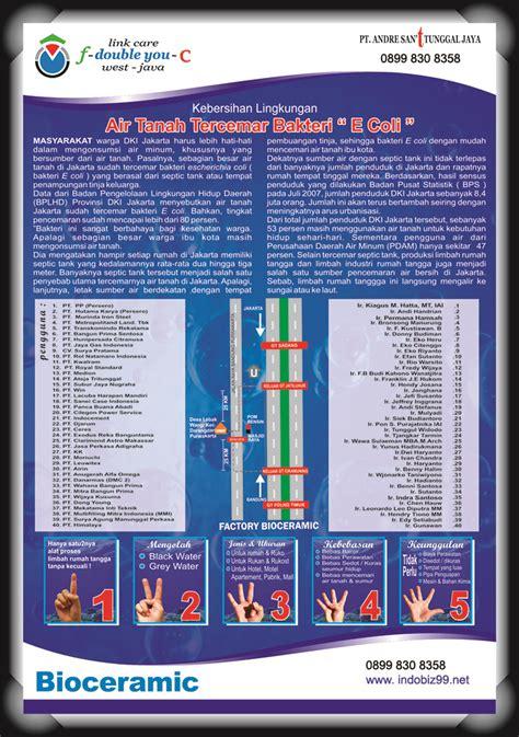 Bioceramic Adalah | bioceramic indobiz99