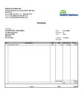 Fancy Invoice Template Receipt Invoice Template Free Fancy Tax Invoice Template