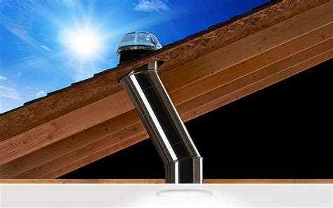 let there be light skylights offer natural light to your window suppliers offer alternative to skylights