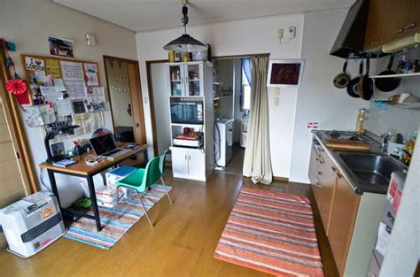 japanese home design studio apartments japanese apartment asian home life pinterest japanese apartment and kitchens