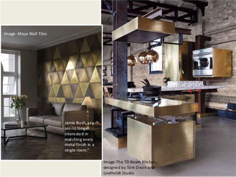 conventional to trendy with indian home decor interior design trends