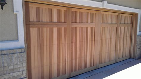 Garage Door Repair Highlands Ranch 28 Garage Door Repair Highlands Ranch Decor23
