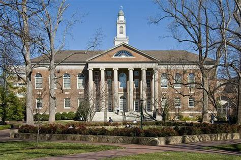 Unc Chapel Hill Mba Ranking by The Top 30 Best Master S Programs In Healthcare