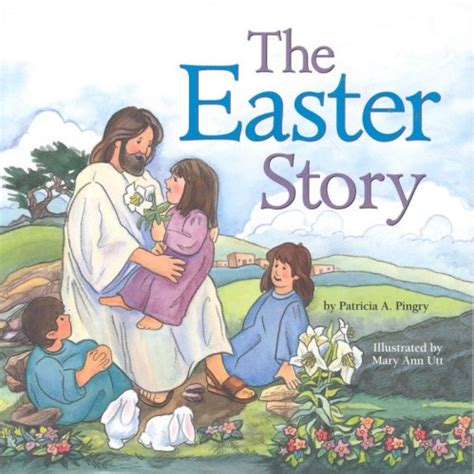the story of easter golden book books easter gifts for webnuggetz