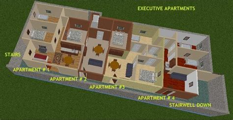 Small Modern House Plans Under 1000 Sq Ft there s a 17 5 million fallout shelter for sale in case