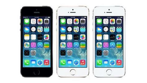 Harga Ve 5 harga iphone 5s 2016 resmi mobil you