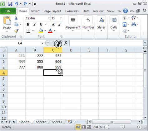 Format Excel Column Width | abc microsoft excel 2010 column width ribbon format