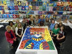 paint with a twist greenville tx painting with a twist texarkana tx texarkana chamber of