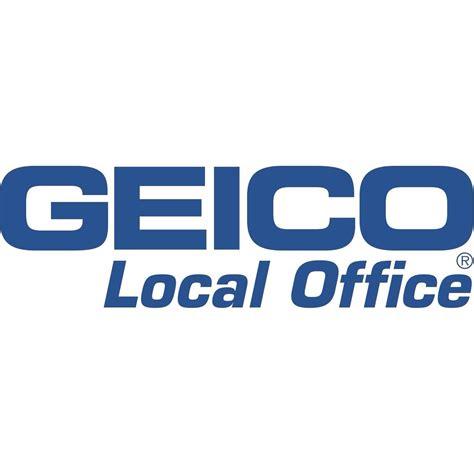 Geico Insurance Office by Geico Insurance In Wilmington De 302 998 9192